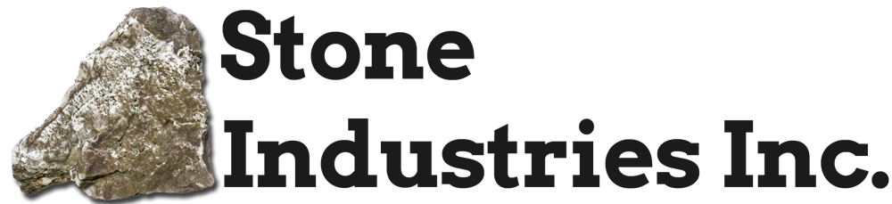 Stone Industries Inc.